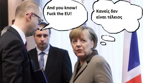 ukraine-merkel2